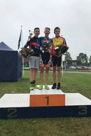 IW-podium-3