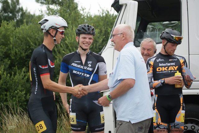 Staphorst-Premies-mannen