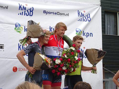 Winnaars-100m-mannen