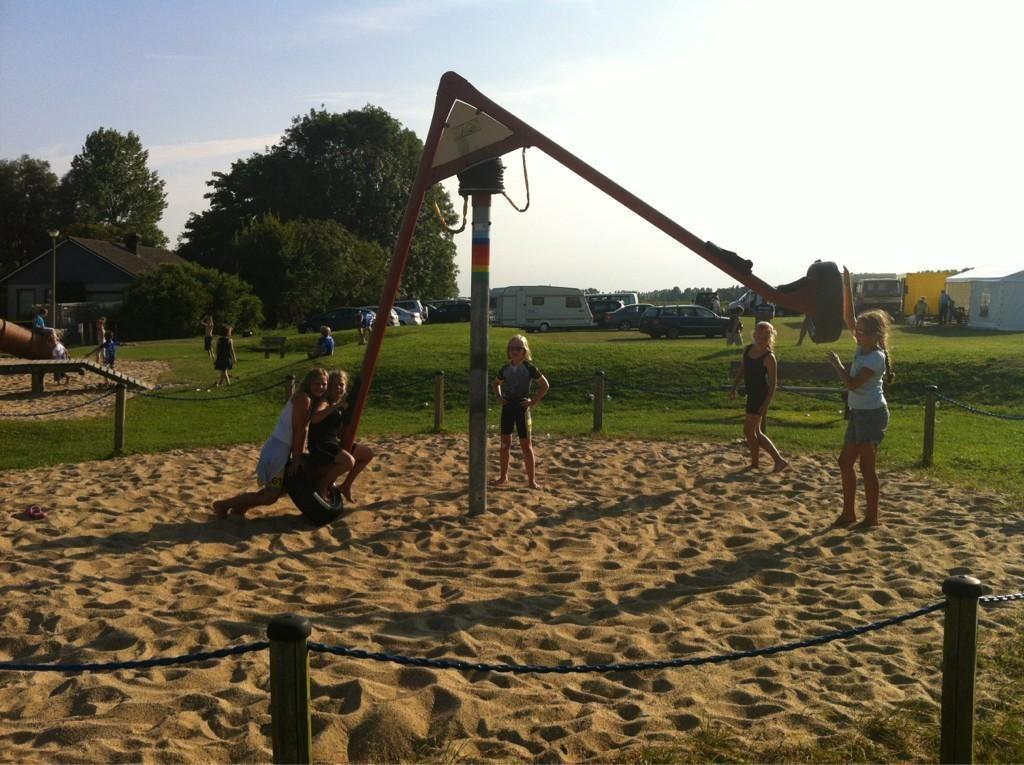 Goede cooling down van de jongste #radboudbikkels #flandersgp