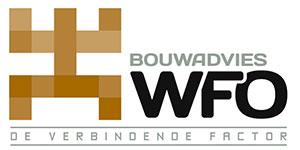 Bouwadvies-WFO-Vriend-van-het-NK