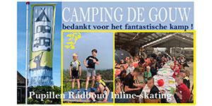 Camping-de-Gouw-vriend-van-het-NK