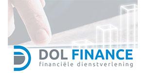 Dol-Finance---Vriend-van-het-NK