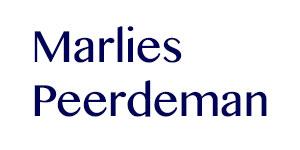 Marlies_Peerdeman_vriend-van-het-NK