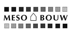 Meso-Bouw---Vriend-van-het-NK