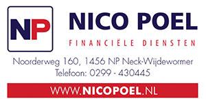 Nico-Poel-Vriend-van-het-NK