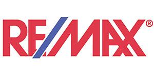 Remax-Vriend-van-het-NK