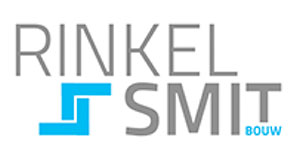 Rinkel-Smit-Vriend-van-het-NK