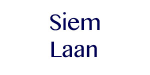 Siem-Laan---Vriend-van-het-NK