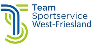 Team-Sportservice-Vriend-van-NK