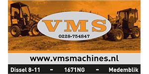 VMS---Vriend-van-het-NK