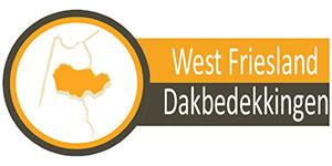 Westfriesland_Dakbedekkingen
