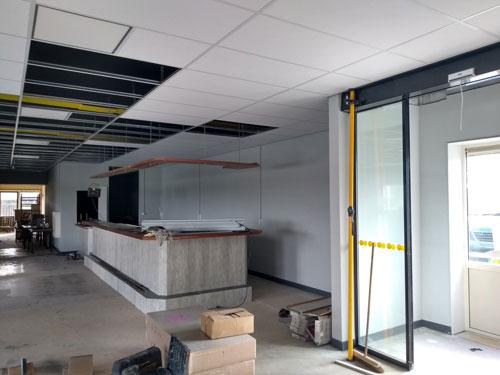 Kantine_plafond