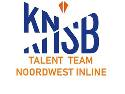 """<h2><a href=""""https://www.radboud-inlineskating.nl/knsb-talent-team-noordwest-inline/"""">KNSB Talent Team Noordwest</a></h2>"""